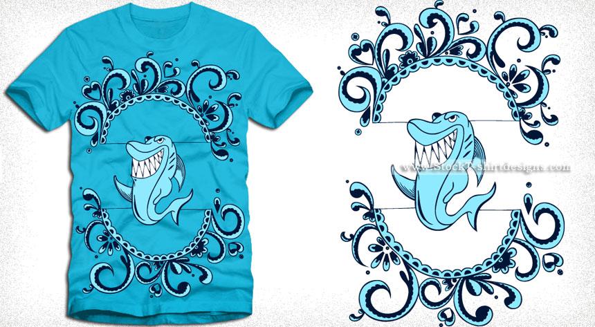 royalty free vector t shirt designs download t shirt